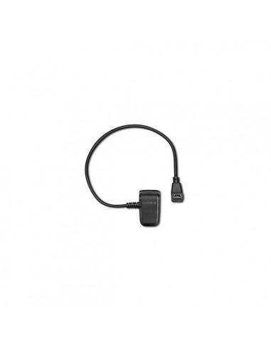 Clip de chargement pour collier GARMIN mini TT15 et TT5 Mini