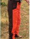 Pantalon CAYENNE FPCONCEPTS
