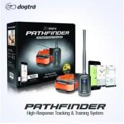 PATHFINDER - DOGTRA REPERAGE ET DRESSAGE