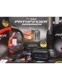 Antenne de Toit Huntpower BORA pour DOGTRA Pathfinder