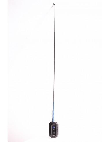 Antenne Télescopique LAGON par HUNTPOWER