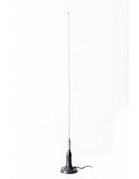 Antenne de Toit pour DOGTRA Pathfinder