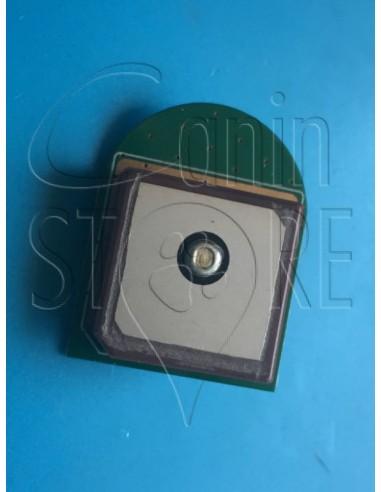 Antenne GPS pour DC40 GARMIN